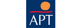 APT Tours