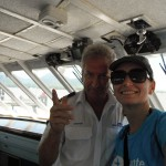 &lt;!--:pt--&gt;Edward - Capito do barco - Green Island - Cairns&lt;!--:--&gt;&lt;!--:en--&gt;Edward - Shipmaster - Green Island - Cairns&lt;!--:--&gt;