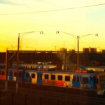 <!--:pt-->Trem de Melbourne a Sydney<!--:--><!--:en-->Train from Melbourne to Sydney<!--:-->