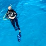<!--:pt-->Mergulho na Grande Barreira de Corais<!--:--><!--:en-->Great Barrier Reef diving <!--:-->