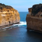 <!--:pt-->Great Ocean Road<!--:--><!--:en-->Great Ocean Road<!--:-->