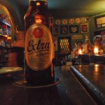<!--:pt-->Cervejas na Guatemala e Belize <!--:--><!--:en-->Beer in Guatemala and Belize<!--:-->