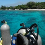 <!--:pt-->Mergulhos em Utila - 3º dia, Honduras 2013 <!--:--><!--:en-->Diving in Utila - 3rd day, Honduras 2013 <!--:-->