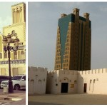 Visita a Sharjah no Dubai Tour