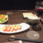 Izakaya, bar food and snacks