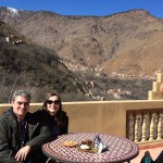<!--:pt-->Toubkal, primeiro dia<!--:--><!--:en-->Toubkal, first day<!--:-->