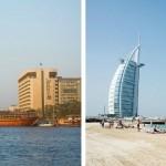 Dubai tour - 2º dia