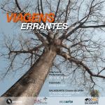 (Português) Exposição Viagens Errantes