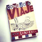 Conejo de Viaje – Liniers